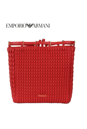 Emporio Armani Kadın Çanta Y3L009YAV6O