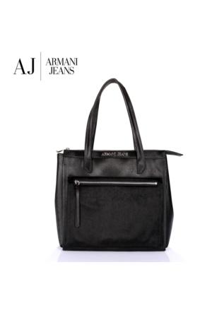 Armani Jeans Kadın Çanta 9221026A728