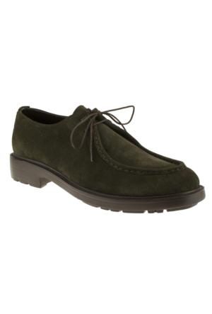 Dexter P1920 Casual Trend Yeşil Erkek Ayakkabı