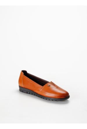 Shumix Kadın Günlük Ayakkabı 1467Shufw.425