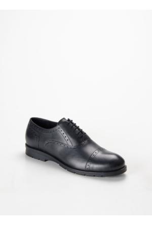 Cml Active Hakiki Deri Günlük Erkek Ayakkabı Cml6714-8.553