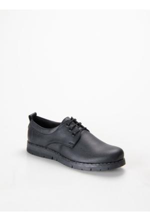 Cml Active Günlük Erkek Ayakkabı Cml1863S.553