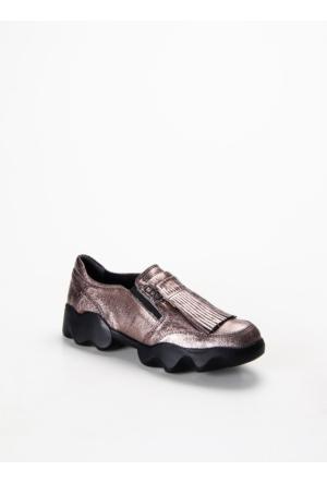 Shumix Günlük Kadın Ayakkabı 1558Shufw.72B