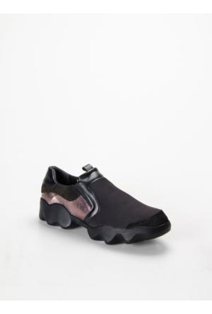 Shumix Günlük Kadın Ayakkabı 1562Shufw.553