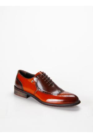 Pierre Cardin Günlük Erkek Ayakkabı 16231A.Taı