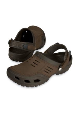 Crocs Yukon Sport Erkek Terlik 10931-22Z.