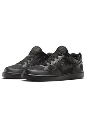 Nike Kadın Spor Ayakkabı 615153-021