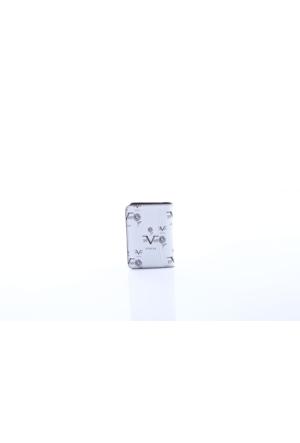 Prodotto Da Versace 19.69 Abbigliamento Sportivo S Kartlık 5VXM85101