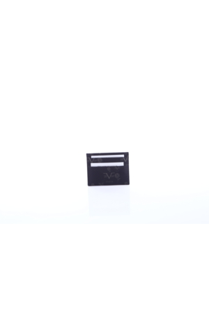 Prodotto Da Versace 19.69 Abbigliamento Sportivo S Kartlık 5VXM85102B