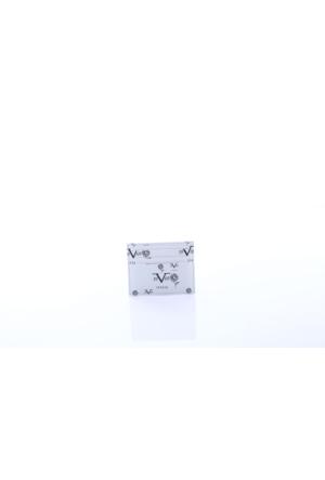 Prodotto Da Versace 19.69 Abbigliamento Sportivo S Kartlık 5VXM85102