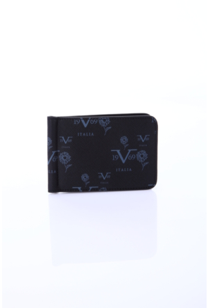 Prodotto Da Versace 19.69 Abbigliamento Sportivo S Kartlık 5VXM85103
