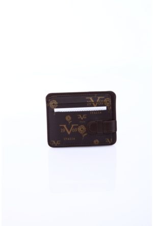 Prodotto Da Versace 19.69 Abbigliamento Sportivo S Kartlık 5VXM85104