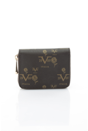 Prodotto Da Versace 19.69 Abbigliamento Sportivo S Para Cüzdan 5VXW86104
