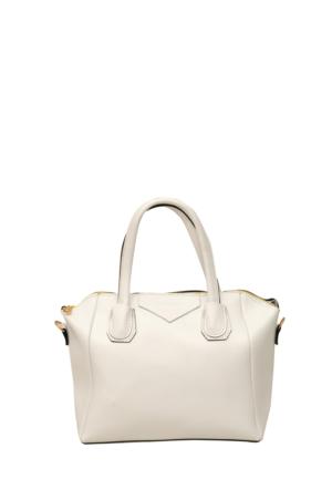 Avb Accessories Beyaz El Çantası-5054 Gıvenchy Kadın Çanta