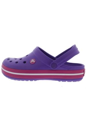 Crocs Crocband SS16 Kadın Sandalet Terlik