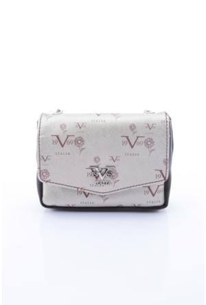 Prodotto Da Versace 19.69 Abbigliamento Sportivo S Günlük Çanta 6Vxw191756Bas