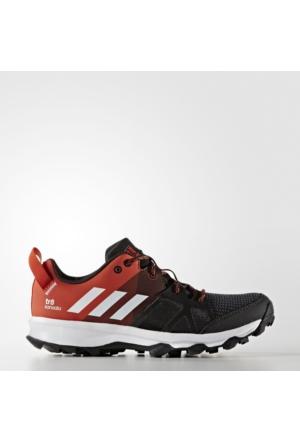 Adidas Bayan Ayakkabı Kanadia 8 K Ba8352