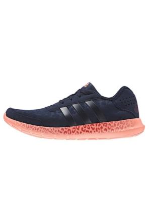 Adidas Bayan Element Refresh W S78618