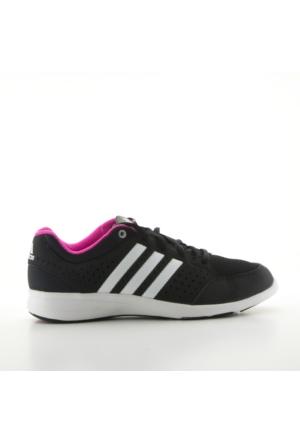 Adidas Bayan Ayakkabı Arianna Iı M18146