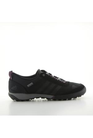 Adidas Bayan Ayakkabı Daroga Sleek W M17403