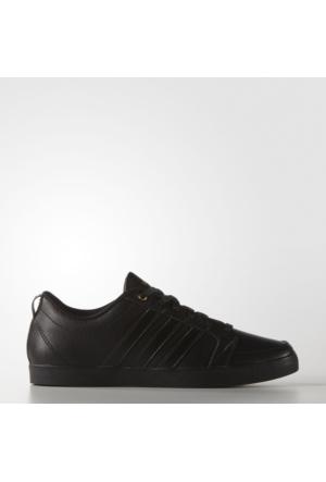 Adidas Bayan Ayakkabı Daily Qt Lx W Aw4870