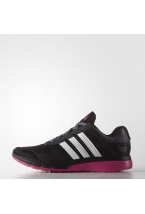 Adidas Bayan Ayakkabı Turbo 3.1M Af6651