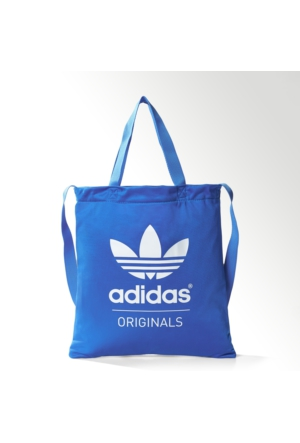 Adidas Çanta Shopper Clas S20088