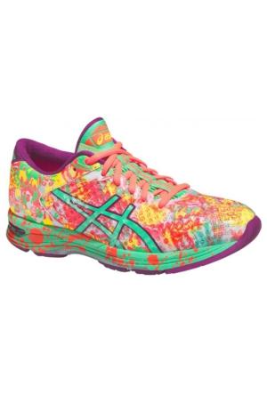 Asics Bayan Ayakkabı Gel-Noosa Tri 11 T676N-4301