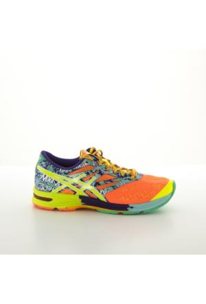 Asics Bayan Ayakkabı Gel-Noosa T580N-4907
