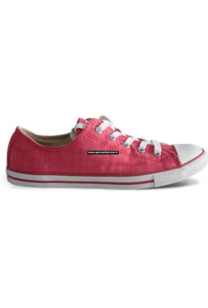 Converse Bayan Ayakkabı Chuck Taylor 542507C