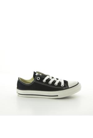 Converse Çocuk Ayakkabı Chuck Taylor All Star 351178C