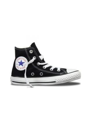 Converse Çocuk Ayakkabı Bi̇Lekli̇ 3J793