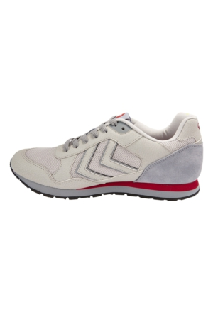Hummel Ayakkabı Marathona Slk 64319-7364