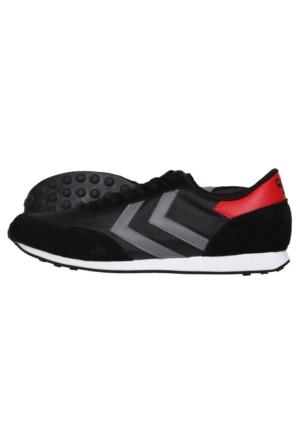 Hummel Ayakkabı Seventyone Tr 64273-8503