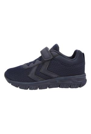 Hummel Çocuk Ayakkabı Crosslite Tonal Junior 64074-9001