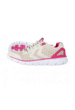 Hummel Ayakkabı Crosslite 60335-2761