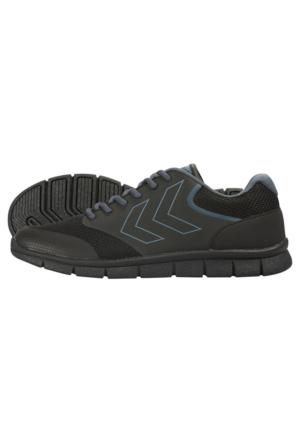 Hummel Ayakkabı Effectus Ls 60104-2991