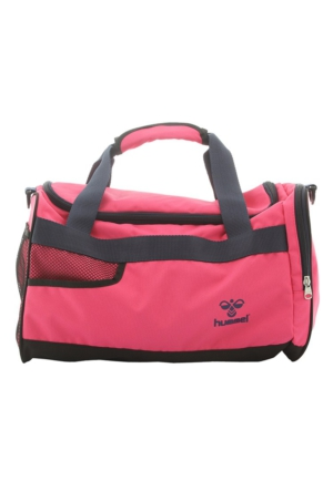 Hummel Çanta Mike Sports Bag T40567-3362