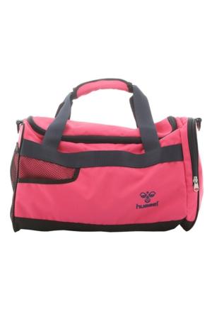 Hummel Çanta Mike Sports Bag T40567-3362