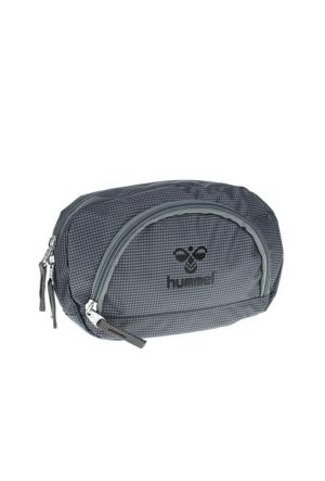 Hummel Çanta Waist Bag T40566-7459