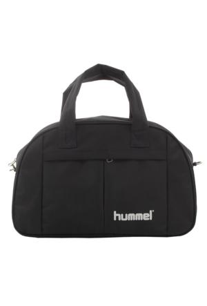 Hummel Çanta Traveller Small Bag T40561-7364