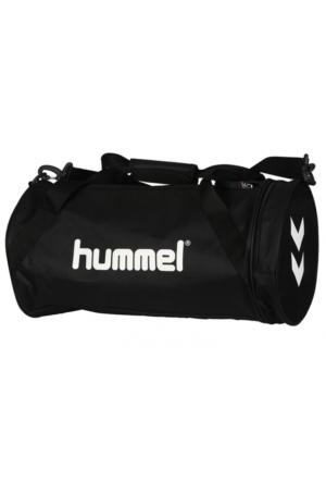 Hummel Çanta Stay Sports Bag T40554-7459