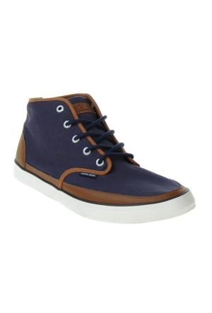 Jack & Jones Ayakkabı Harvard Boot 12075186-Dbl