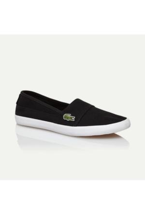 Lacoste Ayakkabı Marice Lcr 727Spw0155-Db4