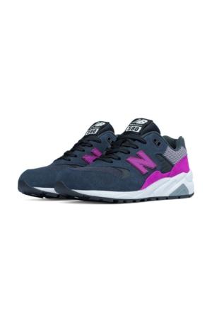New Balance Bayan Ayakkabı 580 Wrt580Kl