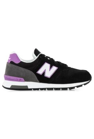 New Balance Bayan Ayakkabı 565 Wl565Pn