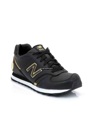 New Balance Bayan Ayakkabı 554 W554Bgw