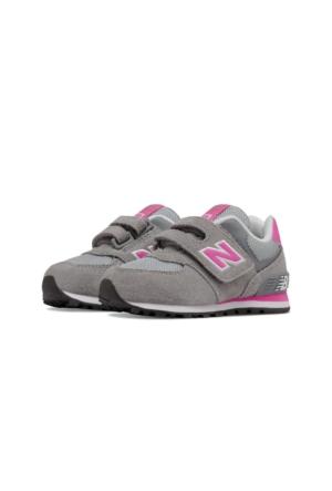 New Balance Çocuk Ayakkabı 574 Kv574Njı