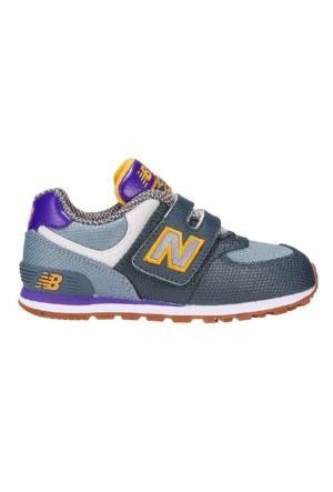 New Balance Çocuk Ayakkabı 574 Kg574Toı