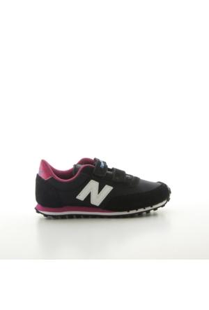 New Balance Çocuk Ayakkabı 410 Ke410Yky